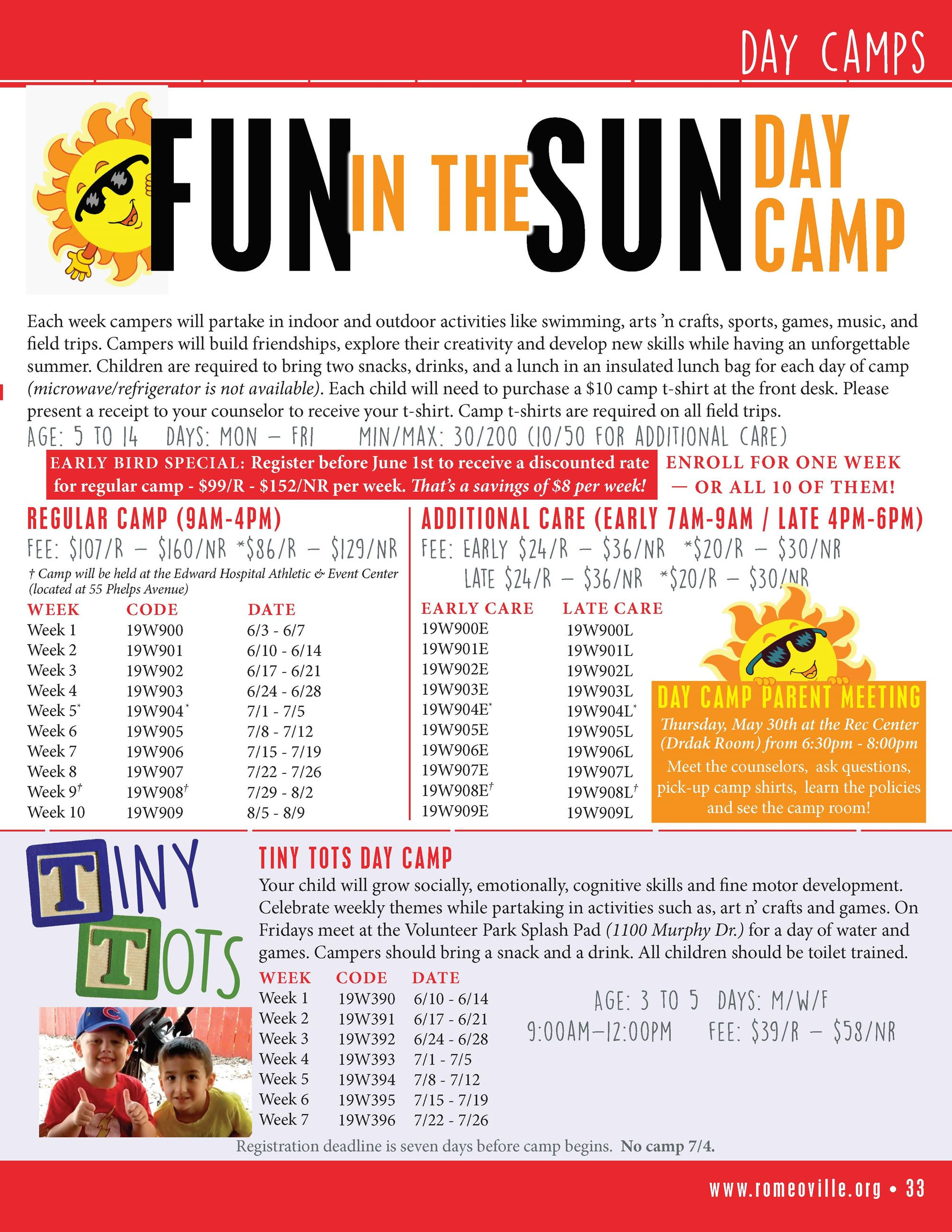 Day Camps_Page_2
