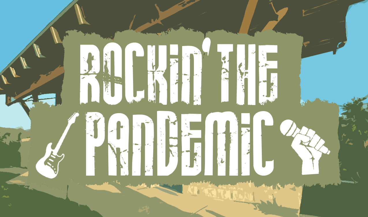 RockinThePandemic_FBHeader