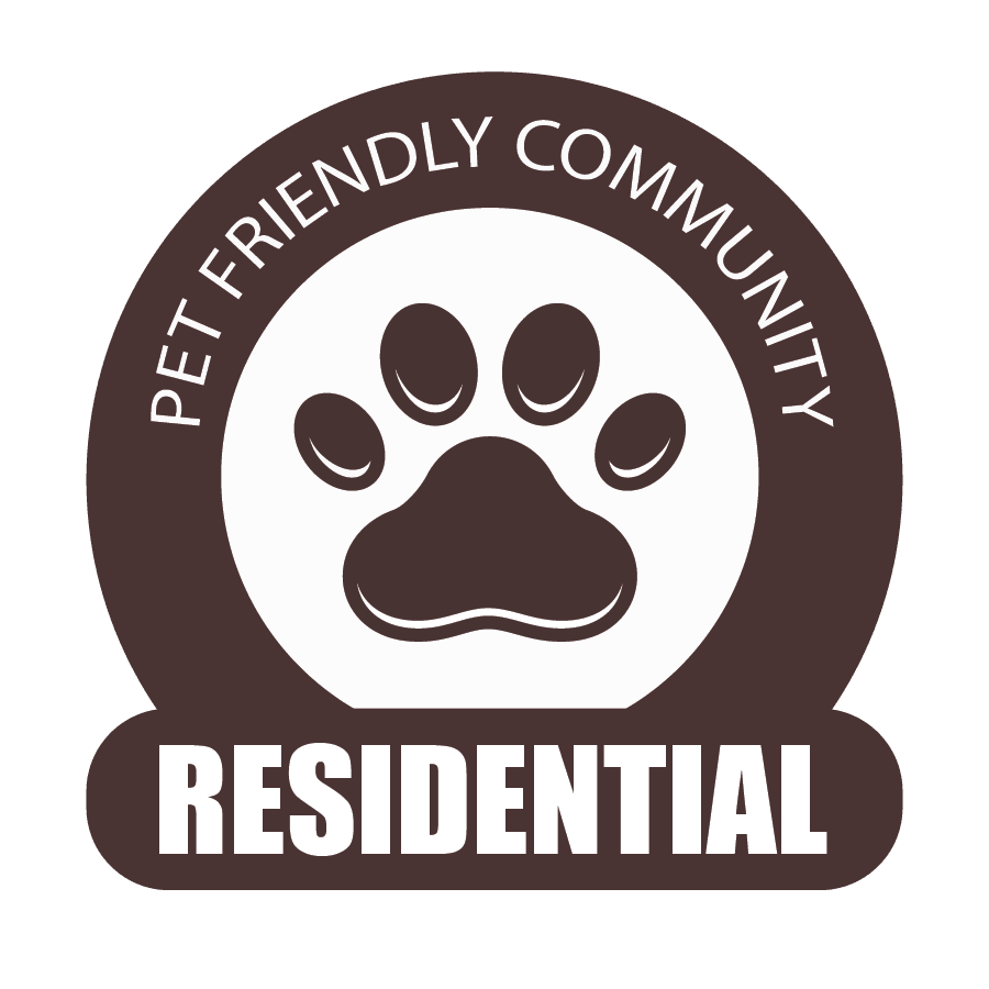 Web Icons_Pet Residential-01